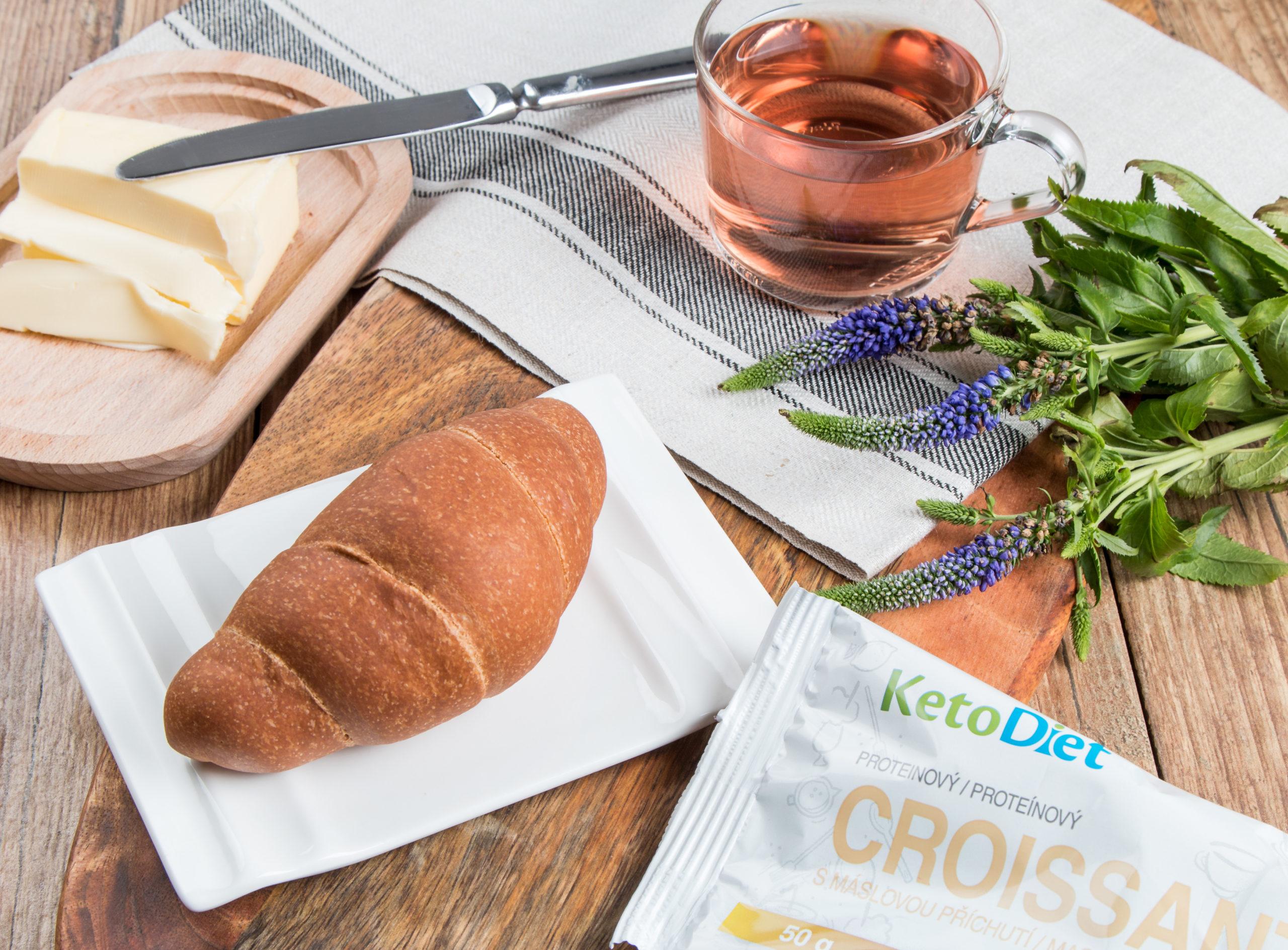 KetoPoint_Praha_croissant