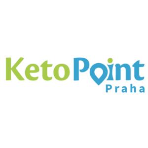 KetoPoint Praha